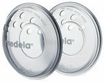 Защитная накладка Medela 008.0042 2 шт