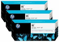 Набор картриджей HP C9481A