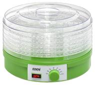 Сушилка EDEN EDR-770