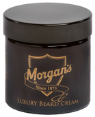 Morgan's Morgan s Крем для бороды Luxury Beard Cream
