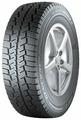 Автомобильная шина General Tire Eurovan Winter 2