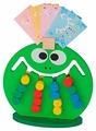 Лабиринт Краснокамская игрушка Лягушка
