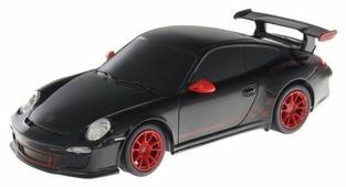 Легковой автомобиль Rastar Porsche GT3 RS (39900) 1:24 18.5 см