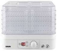 Сушилка BBK BDH303D