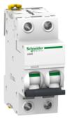 Автоматический выключатель Schneider Electric Acti 9 iC60N 2P (B) 6кА