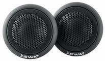 Автомобильная акустика SWAT SP TW-R10