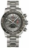 Наручные часы LONGINES L3.667.4.06.7