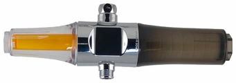 Фильтр SONAKI SUF-300VPX