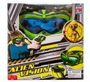 Бластер Fotorama Alien Vision (851)