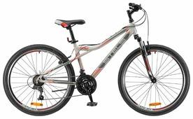 Горный (MTB) велосипед STELS Navigator 510 V 26 V030 (2018)