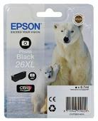 Картридж Epson C13T26314010