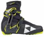 Ботинки для беговых лыж Fischer RCS Skate
