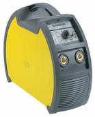 Сварочный аппарат CEA RAINBOW 180