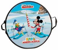 Ледянка 1 TOY Disney MMCH (Т58173)