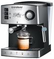 Кофеварка рожковая ENDEVER Costa-1060