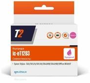 Картридж T2 IC-ET1283