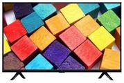"Телевизор Xiaomi Mi TV 4A 32 31.5"" (2017)"