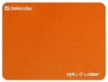 Коврик Defender Silver opti-laser (50410)