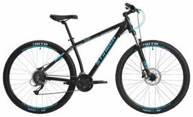 Горный (MTB) велосипед Stinger Reload Pro 29 (2018)