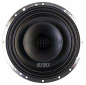 Автомобильная акустика EDGE EDPRO65FW-E6