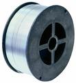 Проволока из металлического сплава ELITECH 0606.016000 0.8мм 1кг