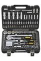 Набор автомобильных инструментов BERGER Хоф BG108-1214