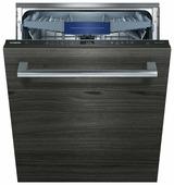 Посудомоечная машина Siemens SN 656X00 MR
