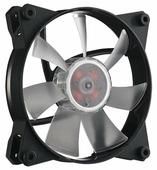 Система охлаждения для корпуса Cooler Master MasterFan Pro 120 Air Flow RGB 3 in 1