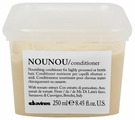 Davines кондиционер для волос Essential Haircare New Nounou Nourishing