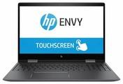 Ноутбук HP Envy 15-bq000 x360