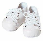 ADORA Теннисные туфли для куклы