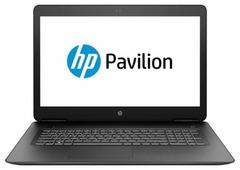 Ноутбук HP PAVILION 17-ab300