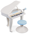 Weina пианино со стульчиком 2105