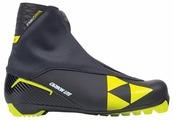 Ботинки для беговых лыж Fischer Carbonlite Classic