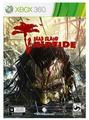 Deep Silver Dead Island Riptide Definitive Edition