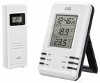 Термометр GAL WS-2501