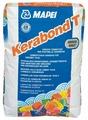 Клей для плитки Mapei Kerabond T 25 кг