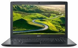 Ноутбук Acer ASPIRE E5-774G-79PF