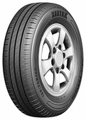 Автомобильная шина Zeetex CT 2000 VFM
