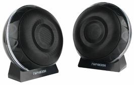 Компьютерная акустика Гарнизон GSP-150