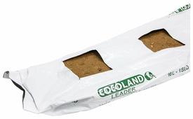 Субстрат кокосовый COCOLAND LEADER в матах 100х20х8 см 1.9 кг