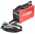 Сварочный аппарат HDC Atlanta 200 (MMA)