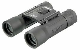 Бинокль Veber Sport БН 12х25
