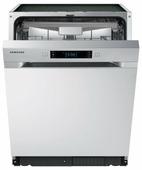 Посудомоечная машина Samsung DW60M6050SS