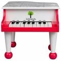 Kids4Kids пианино Волшебные ноты HY20003