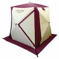 Палатка СНЕГИРЬ Зимняя Палатка 1Т
