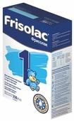 Смесь Friso Frisolac 1 (с 0 до 6 месяцев) 350 г