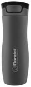 Термокружка Rondell RDS-497 (0,4 л)