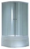 Душевой уголок Saniteco SN-JS3-80C