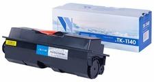 Картридж NV Print TK-1140 для Kyocera